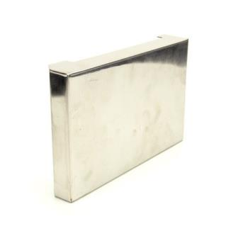 8003969 - Frymaster - 823-2791 - Sms Block W/H2o Deflectr Cover Product Image