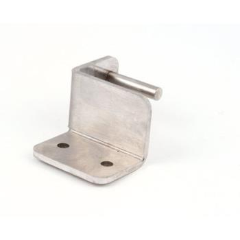 8003997 - Frymaster - 823-4727 - Upper Mjpro35/45 LH Hinge W/A Product Image