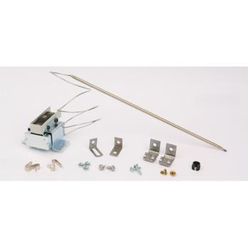 FRY8261001 - Frymaster - 826-1001 - Hi Limit Clip Kit Product Image