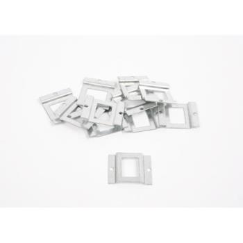 8004199 - Frymaster - 900-1031 - Sight Glass 18/24 Retainer Product Image