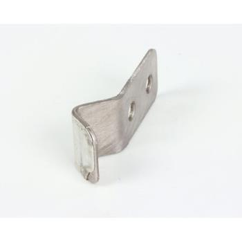 8004214 - Frymaster - 910-1804 - Sms Probe Retainer Bracket Product Image