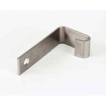8004224 - Frymaster - 910-5213 - H14/H17 Element Clamp Product Image