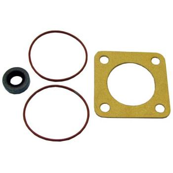 321497 - Frymaster - FM807-11973 - Motor Pump Kit Product Image
