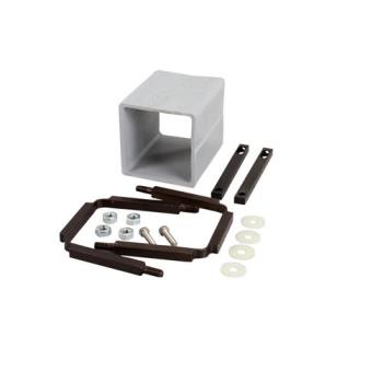 8004233 - Frymaster - KIT-0257SP - Connector Kit Product Image