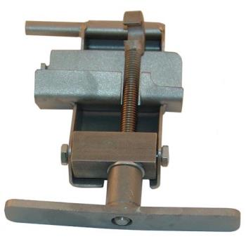 721132 - Henny Penny - 14960 - Spring Loading Tool Product Image