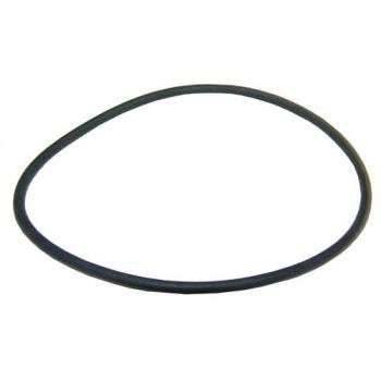 321499 - Henny Penny - 17453 - Pump O-Ring Product Image