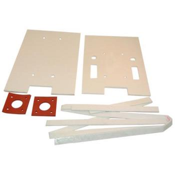 63416 - Original Parts - 281144 - Fryer Insulation Kit Product Image