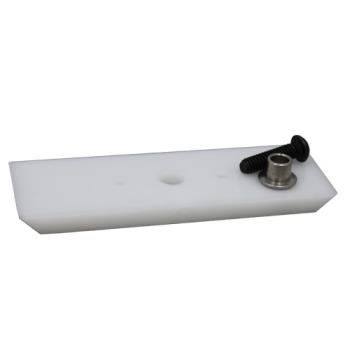 281993 - Original Parts - 281993 - Pressure Pad Assembly Product Image