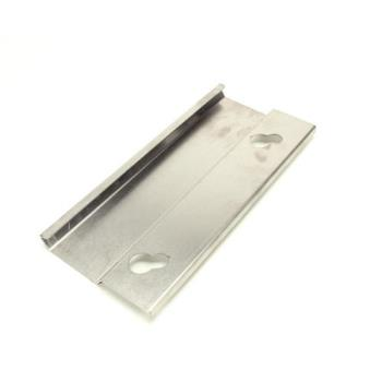 8005576 - Pitco - A1105802-C - Sgc Fry Basket Hanger Product Image