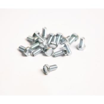 8005774 - Pitco - P0011300 - 10-24x3/8 Indented Hexagon Screw Product Image