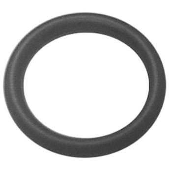 321677 - Pitco - PP10409 - O-Ring Product Image