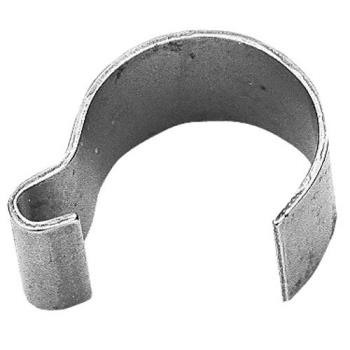 262072 - Star - 2P-5737 - Capillary Clip Product Image