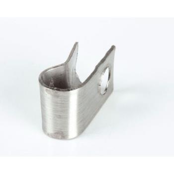 8008652 - Vulcan Hart - 417522-3 - Ss Speed Nut Clip Product Image