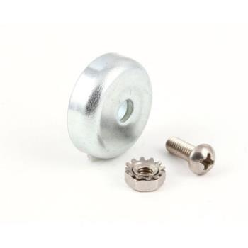 8008771 - Vulcan Hart - 497296-G1 - Magnet Assembly Product Image