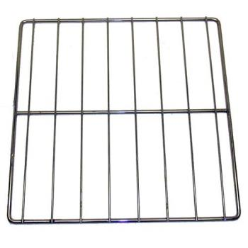 "63157 - Commercial - 13 1/2"" X 13 1/2"" Wire Basket support Product Image"
