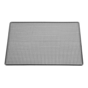 "63207 - Commercial - 13 1/2"" x 19"" Fryer Screen Product Image"
