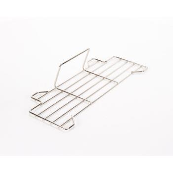 8003300 - Frymaster - 803-0133 - H50/52 Dv Basket Support Rack Product Image