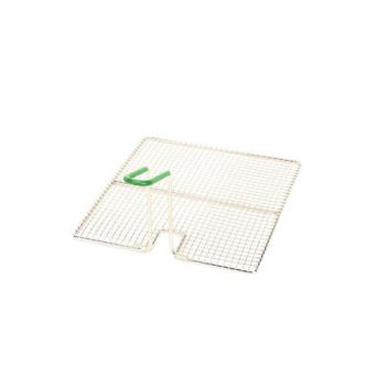 8003301 - Frymaster - 803-0136 - Support Bskt H50fv Screen Rack Product Image