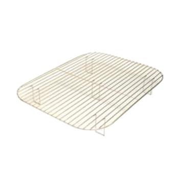 FRY8030205 - Frymaster - 8030205 - Gas Pasta Cooker Wire Bottom Rack Product Image