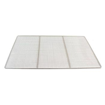 63205 - Johnson Rose - 5625 - 17 in x 25 in Fryer Screen Product Image