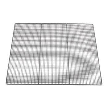 63206 - Johnson Rose - 5626 - 23 in x 23 in Fryer Screen Product Image