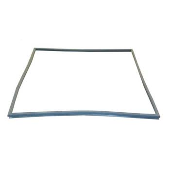 "62326 - Alto Shaam - GS-23778 - 21 1/4"" x 23"" ""New Style"" Door Gasket Product Image"