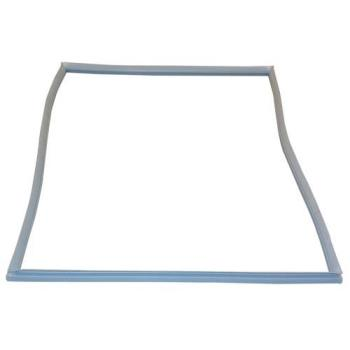 "62325 - Alto Shaam - GS-23790 - 15 1/4"" x 21 1/2"" ""New Style"" Door Gasket Product Image"