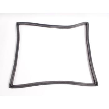 8001063 - Alto Shaam - GS-23856 - Door Ap37q0982 Gasket Product Image