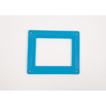 8001068 - Alto Shaam - GS-26609 - Combi Es Gasket For Oven Light Product Image
