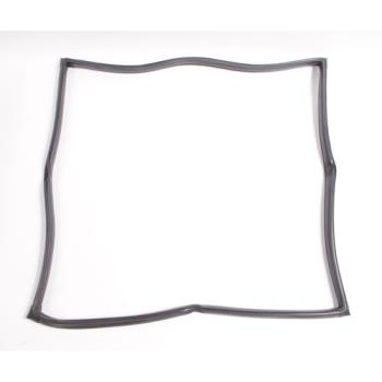 8001072 - Alto Shaam - GS-27130 - 7.14 ESG Combi Oven Gasket Product Image