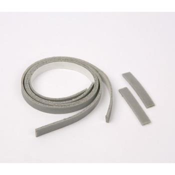 8002708 - Blodgett - 34952 - Gasket Liner 1/Shelf Uhc1 Kit Product Image