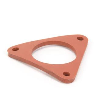 8002840 - Blodgett - R10252 - Outlet Plate Gasket Product Image