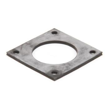 8002849 - Blodgett - R1491 - Switch Level Gasket Product Image