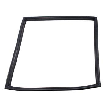 25155 - Commercial - E886556 - High Temp Cooking Gasket Product Image