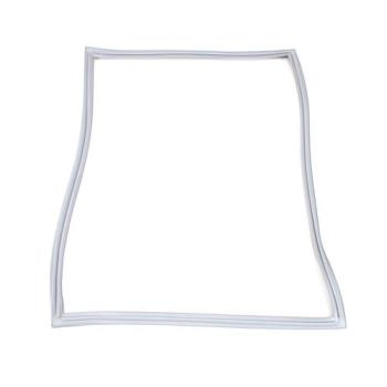 8003127 - Duke - 226601 - Door Gasket 27.312X20.875 Product Image