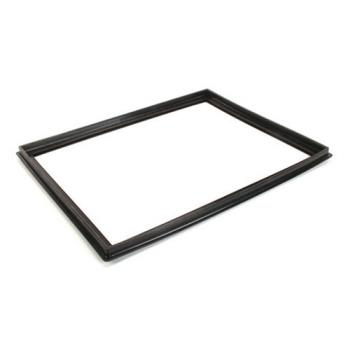 GRONT1018 - Groen - GRNT1018 - 19 3/4 in x 15 5/8 in Intek Steamer Door Gasket Product Image