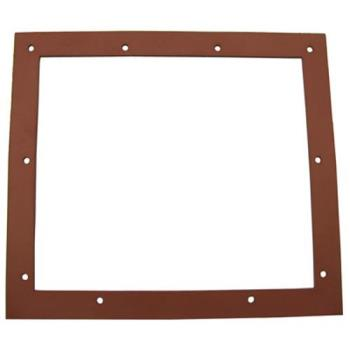 321471 - Market Forge - 91-8661 - Front Plate Gasket Product Image