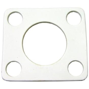 321491 - Original Parts - 321491 - 4 3/8 in x 4 7/8 in Probe Housing Gasket Product Image
