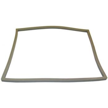 321835 - Original Parts - 321835 - 21 in x 16 in Lid Gasket Product Image