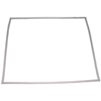321894 - Original Parts - 321894 - 32 1/4 in x 28 1/8 in Door Gasket Product Image