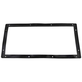 8009515 - Original Parts - 8009515 - 19 1/8 in x 9 9/16 in Oven Door Gasket Product Image