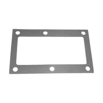 "321332 - Southbend - 1176492 - 6 3/8"" x 4 1/4"" Gasket Product Image"