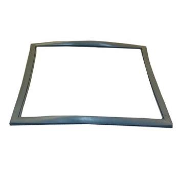 "321385 - Southbend - 1177072 - 14 1/4"" x 13 1/4"" Door Gasket Product Image"