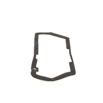 8007779 - Southbend - 1183425 - Control Panel Gasket Product Image