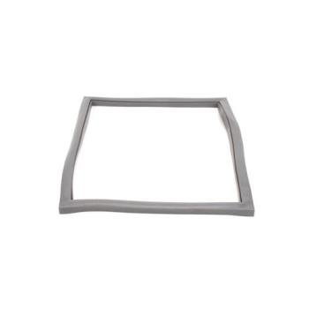 8007886 - Southbend - 1189399 - Door STR-3 Gasket Product Image