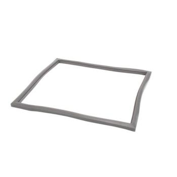 8007887 - Southbend - 1189400 - Door STR-5 Gasket Product Image