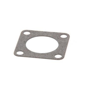8008223 - Southbend - 8-6021 - Square Float Gasket For 4-WC67 Product Image