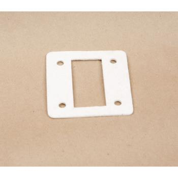 8009046 - Vulcan Hart - 00-855649-00001 - Blower Gasket Product Image