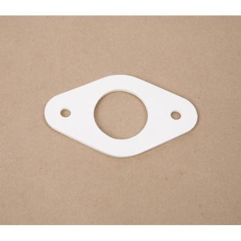 8008675 - Vulcan Hart - 420553-2 - Silicone Gasket Product Image