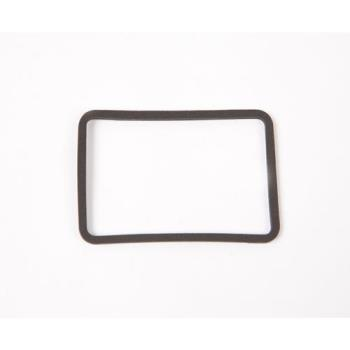 8009029 - Vulcan Hart - 854696-1 - Switch Panel Gasket Product Image